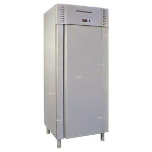 Шкаф морозильный Carboma F700