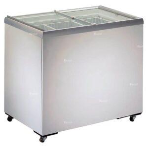 Ларь морозильный Derby EK-36 93100200