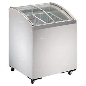 Ларь морозильный Derby EK-27C 92500200
