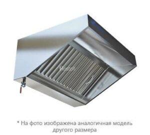 Зонт вытяжной Kayman ЗВП-211/1010
