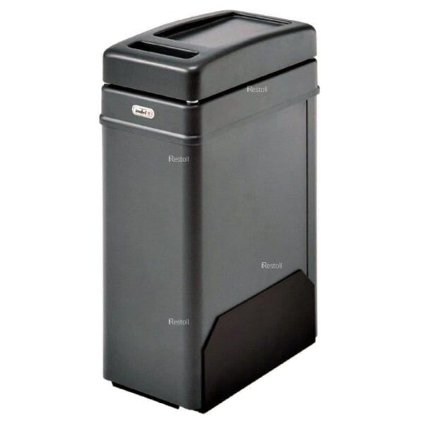 Автохолодильник Indel B Frigocat 12v