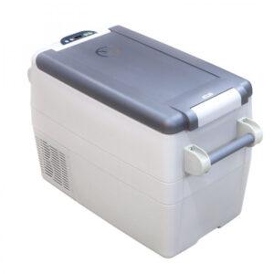 Автохолодильник Indel B TB41