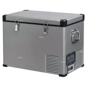 Автохолодильник Indel B TB46