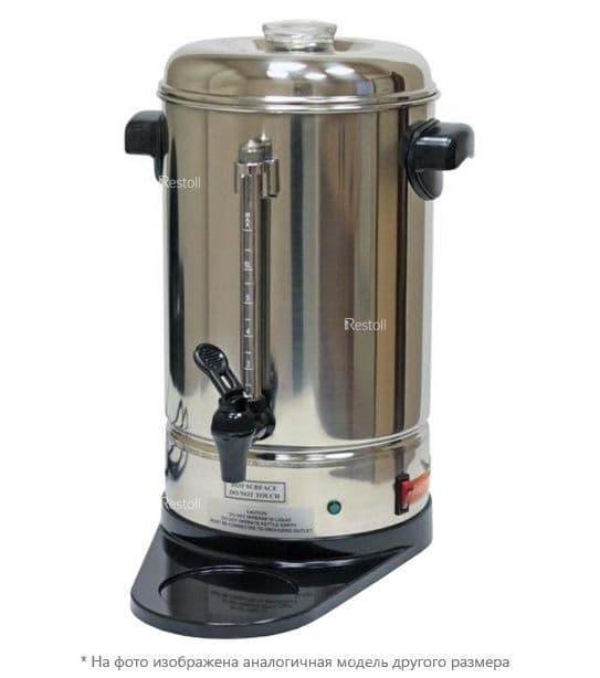 kofejnyj-perkolyator-master-lee-cp-10a