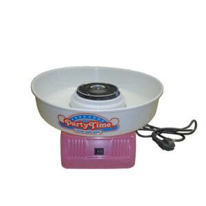 Аппарат для сахарной ваты Ecolun E1653041, 29 см