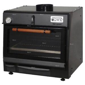 Гриль-печь Movilfrit (Pira) BR-70 LUX