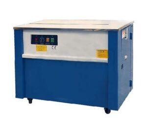 Стреппинг машина Hualian HL-8020