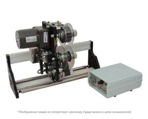Датер Hualian HP-241 G