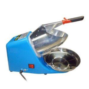 Льдодробитель Ecolun E1353045