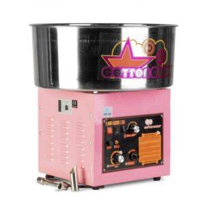 Аппарат для сахарной ваты AR WY-771