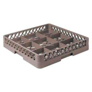Посудомоечная кассета Gastrorag JW-9