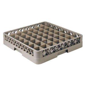 Посудомоечная кассета Gastrorag JW-49