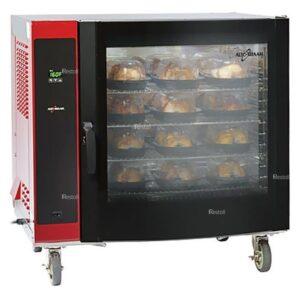 Тепловой шкаф Alto-Shaam AR-7H