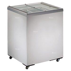 Ларь морозильный Derby EK-26 92100200