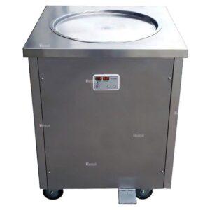 Фризер для жареного мороженого Forcool CB500