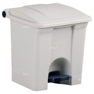 Контейнер для мусора Gastrorag JW-CPT30