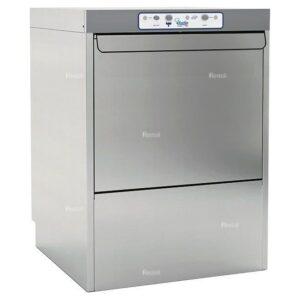 Фронтальная посудомоечная машина Viatto FLP 500+DDB