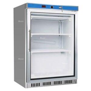 Морозильный мини-бар Forcool HF200G
