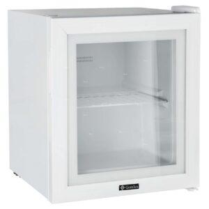 Морозильный мини-бар Gemlux GL-F36W