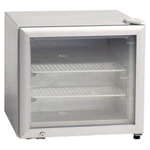 Морозильный мини-бар Tefcold UF50G