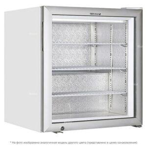 Морозильный мини-бар Tefcold UF100G