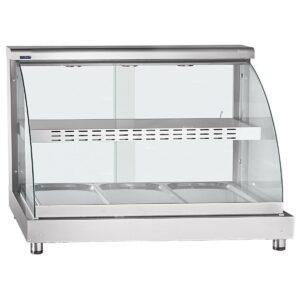 Тепловая витрина Abat ВТН-70