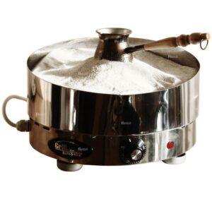 kofe-na-peske-grill-master-f1kfe-211001
