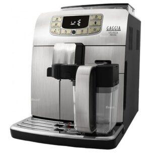 Кофемашина Gaggia Velasca Prestige OTC