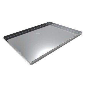 Противень WLBake 016550 (600х400х23, алюминий)