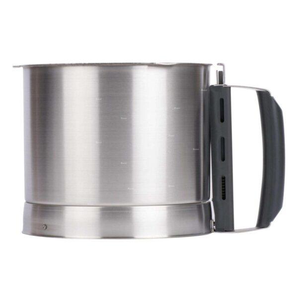 Емкость бликсера Robot Coupe 39758
