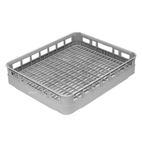 Посудомоечная кассета Smeg PB60G01