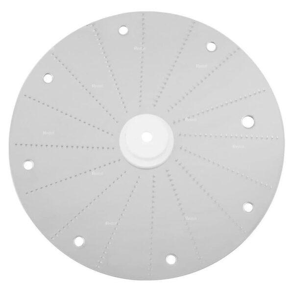Диск-терка Robot Coupe 27078 0,7 мм (для редьки и хрена)