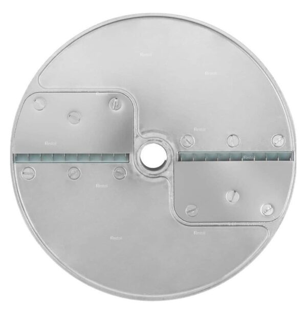 Диск-соломка Robot Coupe 27067 2х8 мм