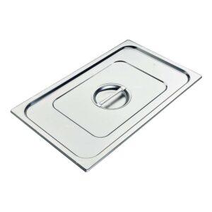 Крышка для гастроёмкости InoxMacel C11