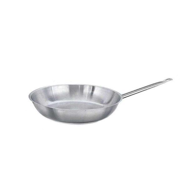 Сковорода EKSI 30152806 (d=28 см)