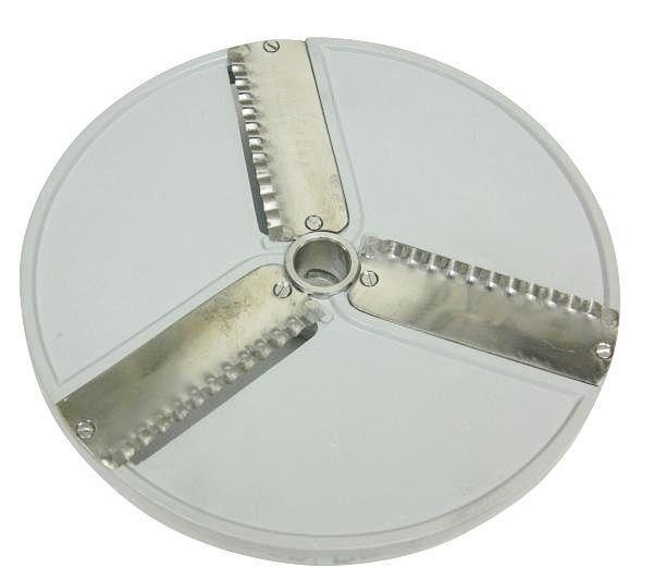 Диск-слайсер Kocateq P2disk