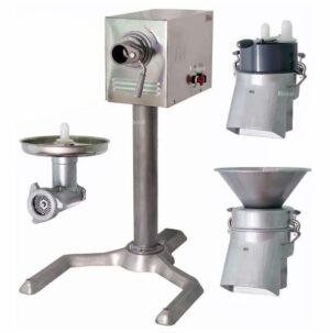 Универсальная кухонная машина Торгмаш УКМ-06