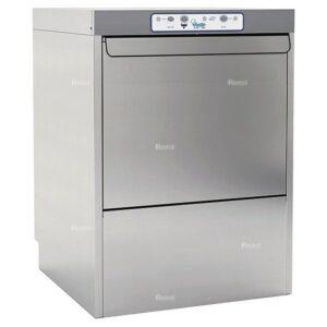 Фронтальная посудомоечная машина Viatto FLP 500