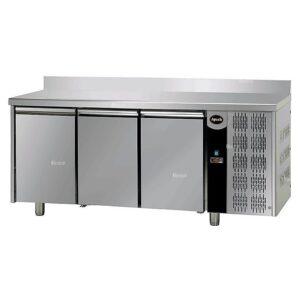 Стол морозильный Apach AFM 03BTAL