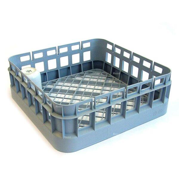 Посудомоечная кассета Viatto 6850003