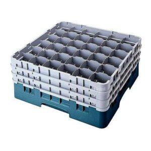 Посудомоечная кассета Cambro 36S900414