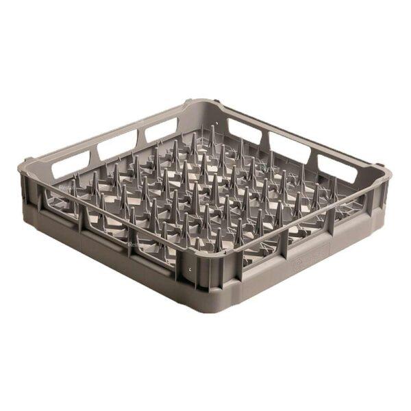 Посудомоечная кассета Elettrobar 780072