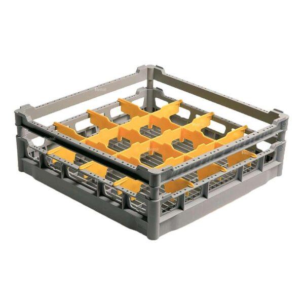 Посудомоечная кассета Elettrobar 780089