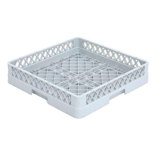 Посудомоечная кассета Elettrobar 780132