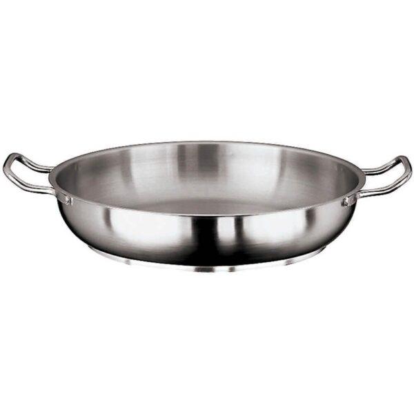 Сковорода Paderno 1111532