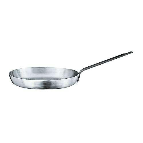 Сковорода Paderno 4171932