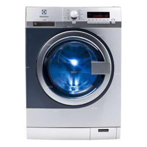 Стиральная машина Electrolux Professional WE 170/P