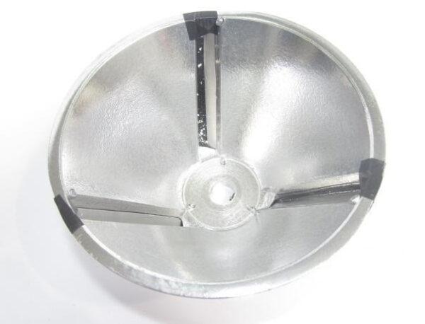 Диск терка для измельчителя сыра Sirman Athos 28010047