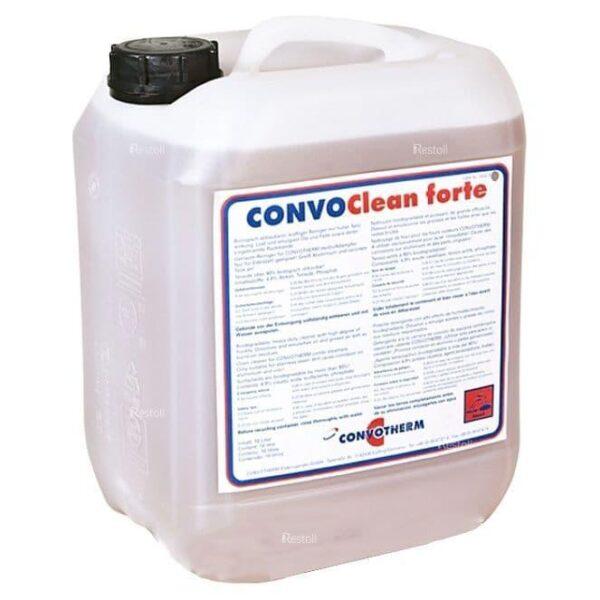 Моющее средство Convotherm ConvoClean Forte (3007017)