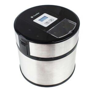 Фризер для мороженого Gemlux GL-ICM1512
